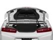 2018 Chevrolet Camaro 2dr Convertible LT w/2LT - Photo 11