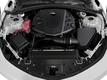 2018 Chevrolet Camaro 2dr Convertible LT w/2LT - Photo 12