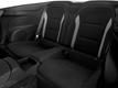 2018 Chevrolet Camaro 2dr Convertible LT w/2LT - Photo 13
