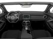 2018 Chevrolet Camaro 2dr Convertible LT w/2LT - Photo 7