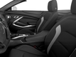 2018 Chevrolet Camaro 2dr Convertible LT w/2LT - Photo 8