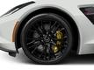 2018 Chevrolet Corvette 2dr Z06 Coupe w/3LZ - Photo 11