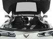 2018 Chevrolet Corvette 2dr Z06 Coupe w/3LZ - Photo 12