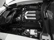 2018 Chevrolet Corvette 2dr Z06 Coupe w/3LZ - Photo 13