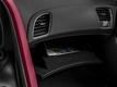 2018 Chevrolet Corvette 2dr Z06 Coupe w/3LZ - Photo 14