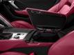 2018 Chevrolet Corvette 2dr Z06 Coupe w/3LZ - Photo 15