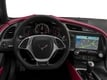 2018 Chevrolet Corvette 2dr Z06 Coupe w/3LZ - Photo 6