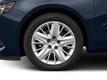 2018 Chevrolet Impala 4dr Sedan LS w/1LS - Photo 10