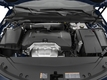 2018 Chevrolet Impala 4dr Sedan LS w/1LS - Photo 12