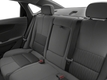 2018 Chevrolet Impala 4dr Sedan LS w/1LS - Photo 13