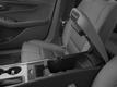 2018 Chevrolet Impala 4dr Sedan LS w/1LS - Photo 14