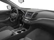 2018 Chevrolet Impala 4dr Sedan LS w/1LS - Photo 15