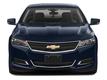 2018 Chevrolet Impala 4dr Sedan LS w/1LS - Photo 4