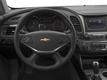2018 Chevrolet Impala 4dr Sedan LS w/1LS - Photo 6