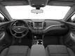 2018 Chevrolet Impala 4dr Sedan LS w/1LS - Photo 7