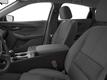 2018 Chevrolet Impala 4dr Sedan LS w/1LS - Photo 8