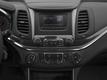 2018 Chevrolet Impala 4dr Sedan LS w/1LS - Photo 9