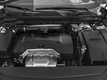 2018 Chevrolet Impala 4dr Sedan LT w/1LT - Photo 12