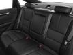2018 Chevrolet Impala 4dr Sedan LT w/1LT - Photo 13