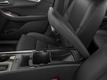 2018 Chevrolet Impala 4dr Sedan LT w/1LT - Photo 14