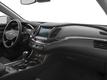 2018 Chevrolet Impala 4dr Sedan LT w/1LT - Photo 15
