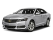2018 Chevrolet Impala 4dr Sedan LT w/1LT - Photo 2