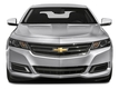 2018 Chevrolet Impala 4dr Sedan LT w/1LT - Photo 4
