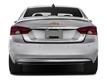 2018 Chevrolet Impala 4dr Sedan LT w/1LT - Photo 5