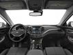 2018 Chevrolet Impala 4dr Sedan LT w/1LT - Photo 7