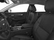 2018 Chevrolet Impala 4dr Sedan LT w/1LT - Photo 8