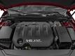 2018 Chevrolet Impala 4dr Sedan Premier w/2LZ - Photo 13