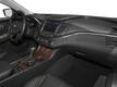 2018 Chevrolet Impala 4dr Sedan Premier w/2LZ - Photo 17