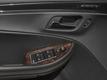 2018 Chevrolet Impala 4dr Sedan Premier w/2LZ - Photo 18