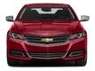 2018 Chevrolet Impala 4dr Sedan Premier w/2LZ - Photo 4
