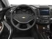 2018 Chevrolet Impala 4dr Sedan Premier w/2LZ - Photo 6