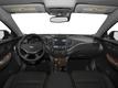 2018 Chevrolet Impala 4dr Sedan Premier w/2LZ - Photo 7
