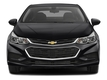2018 Chevrolet CRUZE 4dr Sedan 1.4L LS w/1SB - Photo 4