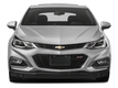 2018 Chevrolet CRUZE 4dr Hatchback 1.4L LT w/1SD - Photo 4