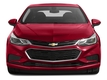 2018 Chevrolet CRUZE 4dr Sedan 1.4L LT w/1SD - Photo 4