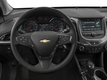2018 Chevrolet CRUZE 4dr Sedan 1.4L LT w/1SD - Photo 6
