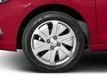 2018 Chevrolet Spark 5dr Hatchback CVT LS - Photo 10