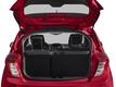 2018 Chevrolet Spark 5dr Hatchback CVT LS - Photo 11