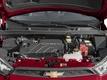 2018 Chevrolet Spark 5dr Hatchback CVT LS - Photo 12
