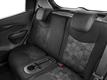 2018 Chevrolet Spark 5dr Hatchback CVT LS - Photo 13
