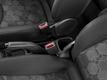 2018 Chevrolet Spark 5dr Hatchback CVT LS - Photo 14