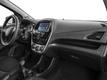 2018 Chevrolet Spark 5dr Hatchback CVT LS - Photo 15