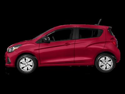 New 2018 Chevrolet Model Research - Serving Benton, AR ...