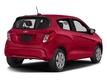2018 Chevrolet Spark 5dr Hatchback CVT LS - Photo 3