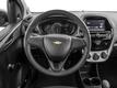 2018 Chevrolet Spark 5dr Hatchback CVT LS - Photo 6