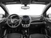 2018 Chevrolet Spark 5dr Hatchback CVT LS - Photo 7